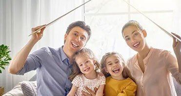 Home-owners-insurance-service